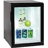 Minibar, frigorífico pequeño con...