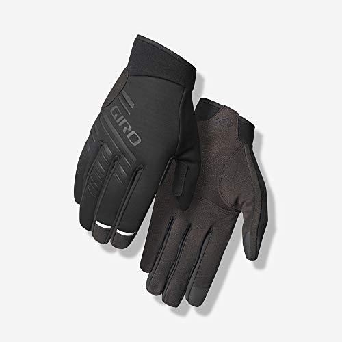 Giro Wi Cascade E-Bike voor heren, gravel|MTB|racefiets|Touring|Triathlon/aero handschoenen