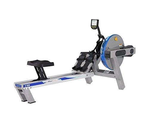 Wasser Rudergerät Fluid Rower FR-E520 kaufen  Bild 1*