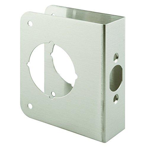 mejores cerraduras fabricante Prime-Line