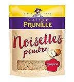 Maitre Prunille Noisettes Poudre 200 g
