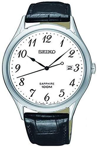 Seiko SGEH75P1 Sapphire