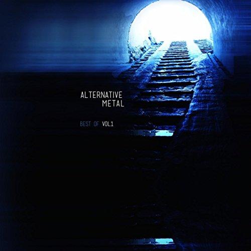 Alternative Metal - Best of, Vol. 1