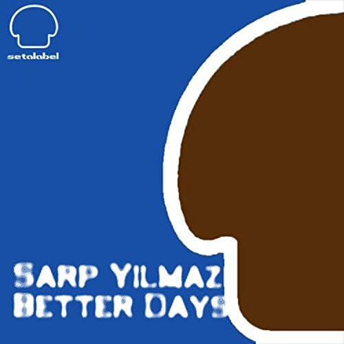 Sarp Yilmaz