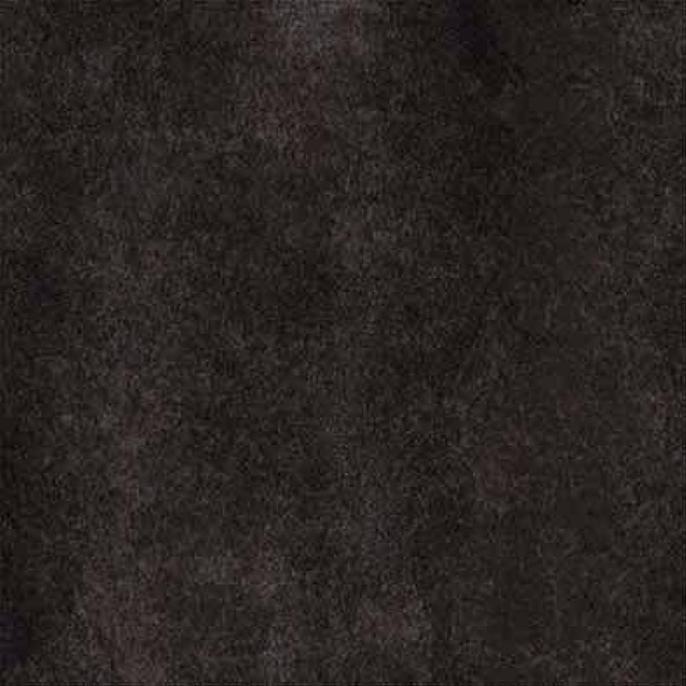 地獄量禁輸3Mダイノックフィルム 3m-cn-122(R) 幅122cm×100cm AE-1646 【スキージー付】 コンクリート/モルタル AE CN 防火 耐水 耐久 リフォーム 化粧塩ビフィルム ホルムアルデヒド対策 F☆☆☆☆