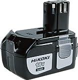 HIKOKI 326240 - Bateria EBM1830 Litio-Nv.BCL1840