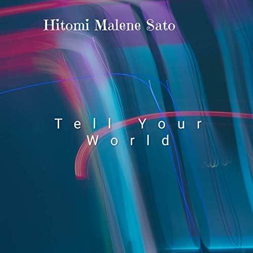 Hitomi Malene Sato