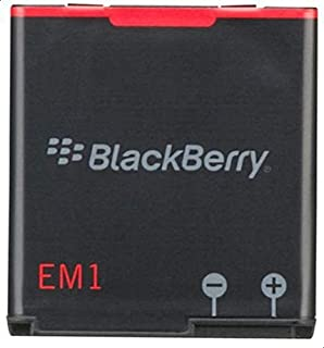 Em1 Battery For Blackberry Curve 9360, 9350, 9370, 9380
