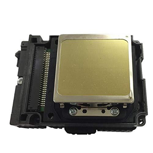 Professional Printer Parts Accessories Print Head Printer Kit testina di stampa stabile Testa di stampa F192040 UV Stampante Casa strumento di ricambio per Epson TX800 TX820