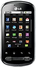 Best lg p350 cell phone Reviews