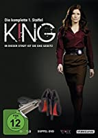 King - 1. Staffel