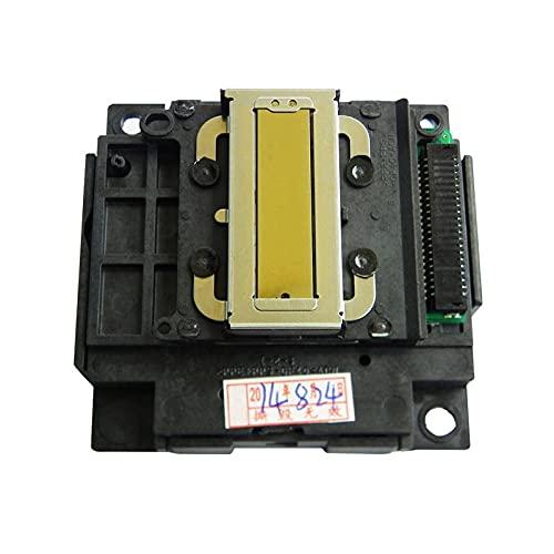 CXOAISMNMDS Reparar el Cabezal de impresión FA04000 FA04010 L355 Cabezal de impresión Cabezal para Epson L400 L401 L110 L111 L120 L555 L211 L210 L220 L300 L355 L365 xp231