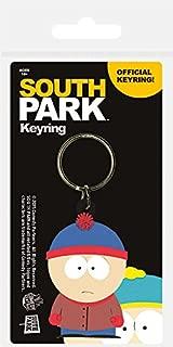 South Park - Llavero (RK38053): Amazon.es: Hogar