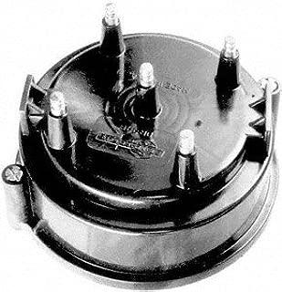 Standard//Tru-Tech DR319T Distributor Rotor