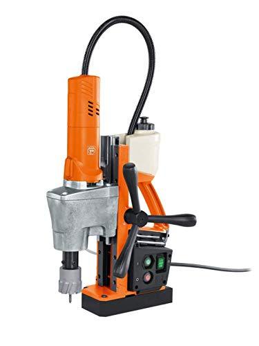 Fein 72705160000 KBE 50-2 Máquina Perforadora con imán Eco hasta 50 mm