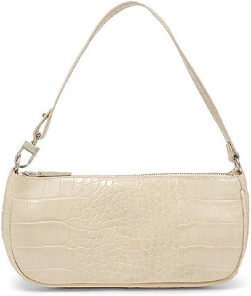 Women Clutch Bag,Retro Pattern Bag for Women,Clutch Purse for Women,Shoulder Bag Handbags for Party Wedding