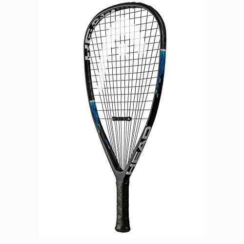 Head Radical Pro Racquetball Racquet (3-5/8)