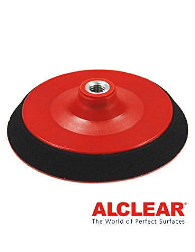 ALCLEAR Plateau-Support Professionnel Fixe, 5.5\