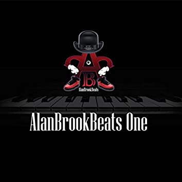 Alanbrookbeats One