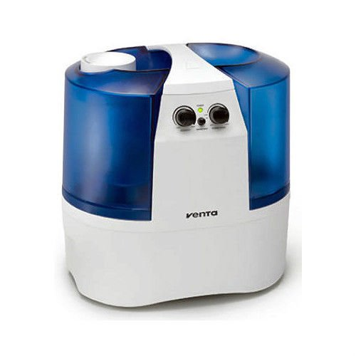 Venta 1000436 Cool or Warm Mist Humidifier Ultra Quiet 1.8 Gal Vs205
