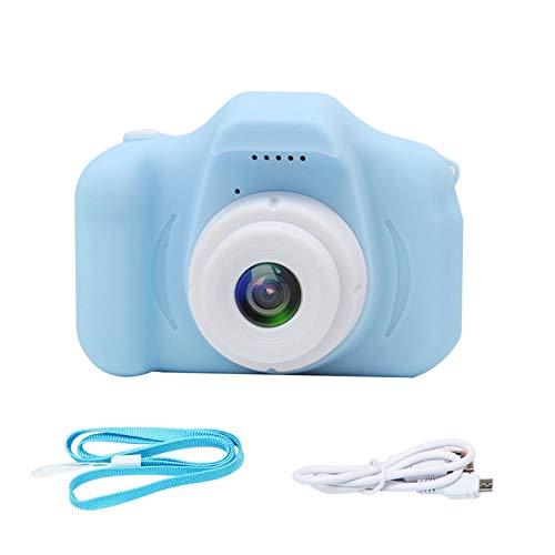 Funien X2ミニデジタルカメラ写真録画子供のためのスタイリッシュなカムコーダー,X2デジタルカメラ