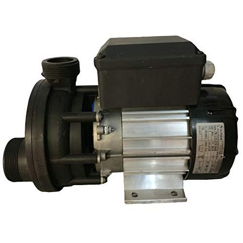 Cesana Motor-Gartenschere für Whirlpool/Suite 62090036122