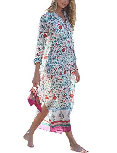 Listado de Vestidos para Mujer los más recomendados. 14