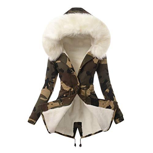 Hoodie Sweat-Shirt à Capuche Femme Hiver Marvel Zippée Blanc Noir Slim Fit Pull à Manches Longues Pas Cher Blouson Moto Femme Garcon Sweats Ado Grande Taille Manteau Femme Hiver Jacket Sportswear