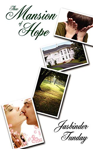 Thee Mansion of Hope