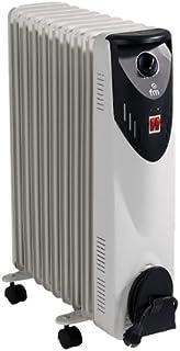 comprar comparacion FM RW-20 - Calefactor