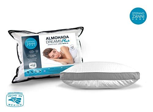 Catálogo para Comprar On-line Almohada king size , listamos los 10 mejores. 7