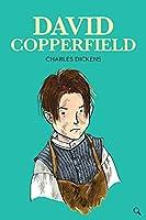 David Copperfield (Baker Street Readers)