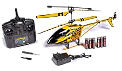 Carson 500507139 Easy Tyrann Hornet