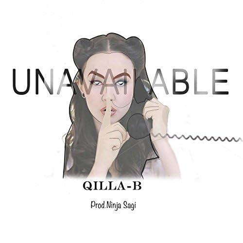 Qilla-B