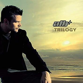 Trilogy - Basic