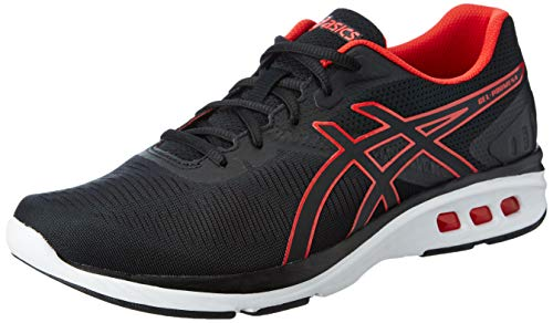 Asics Gel-Promesa Hombre Running Trainers T842N Sneakers Zapatos