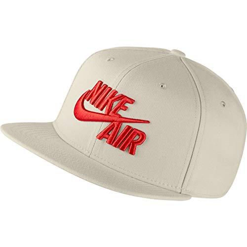 Nike Gorra Sportswear Pro AV6699 072