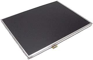 IBM/Lenovo ThinkPad T60 15