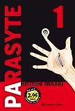 MM Parasyte nº 01 2,95 (Manga Manía)