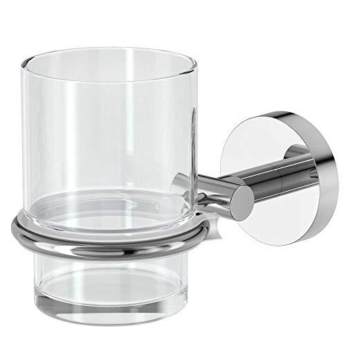 Siena - Soporte para cristal