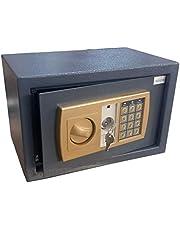 خزنة آمنة - رقمي