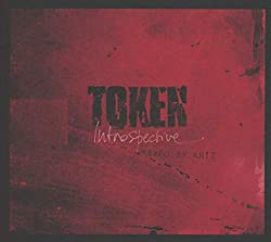 Token Introspective Mixed by KrZ