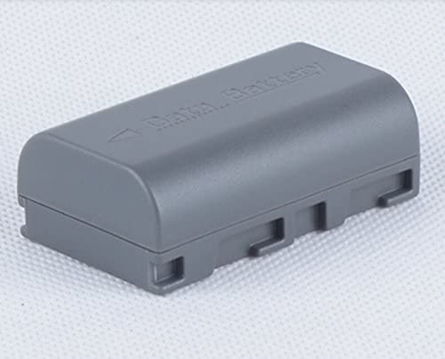 Battery for shop JVC All items in the store Everio GZ-MS120BU GZ-MS12 GZ-MS120AU GZ-MS120