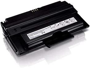 Dell Pk942 Black Toner for 2330d/2330dn/2350d/2350dn