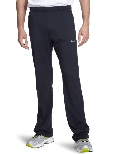 Champion heren joggingbroek Straight Hem