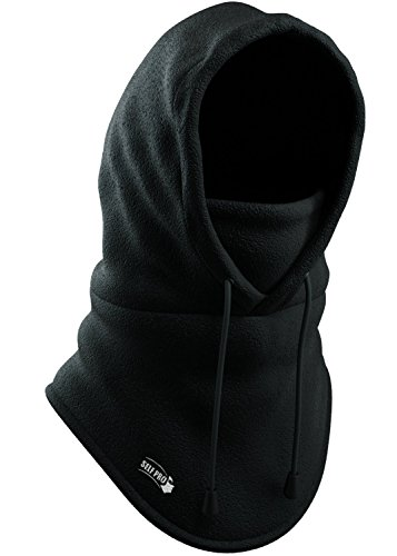 Most bought Mens Balaclavas