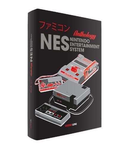 NES/Famicom Anthology