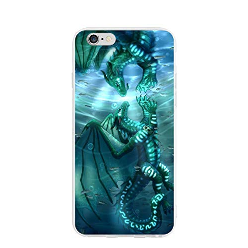 for iPhone 6 Case iPhone 6s Case Wi…
