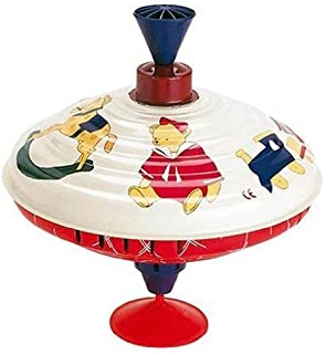 Best victorian spinning top Reviews