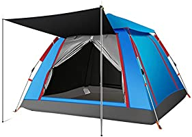 Tent for Camping Trips